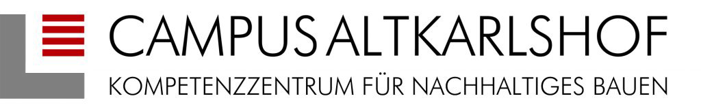 Logo Campus Altkarlshof
